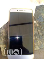 New LeEco Le 2 64 GB Gray | Mobile Phones for sale in Rivers State, Port-Harcourt