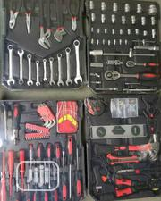 Tools Box Set | Hand Tools for sale in Abuja (FCT) State, Dei-Dei