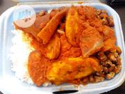VC Meals Sweet Food | Meals & Drinks for sale in Oyo State, Ibadan