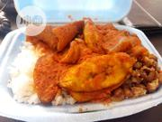 Sumptuous VC Meals | Meals & Drinks for sale in Oyo State, Ibadan
