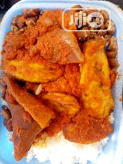 VC Foods At Your Doorstep | Meals & Drinks for sale in Oyo State, Ibadan