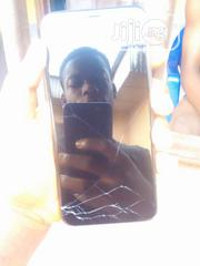 Samsung Galaxy J6 Plus 32 GB Red   Mobile Phones for sale in Edo State, Egor