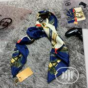 Original 2020 Scarfs | Clothing Accessories for sale in Lagos State