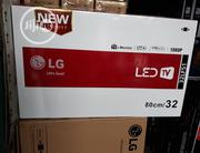 32 Inches LED TV | TV & DVD Equipment for sale in Lagos State, Ojo
