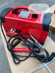 Inverter Welding Machine 400amps | Electrical Equipment for sale in Lagos State, Ajah