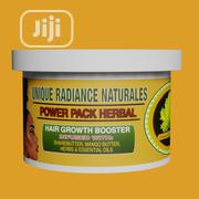Hair Growth Booster | Hair Beauty for sale in Lagos State, Ikeja