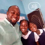 Professional Teachers | Child Care & Education Services for sale in Abuja (FCT) State, Kubwa