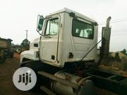 MACK CH Model Head For Sale | Trucks & Trailers for sale in Ondo State, Akure