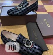 Classic Men Shoes | Shoes for sale in Lagos State, Ojo