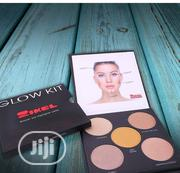 Zikel Glowkit | Makeup for sale in Lagos State, Lagos Island