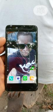 Gionee P8w 16 GB Black | Mobile Phones for sale in Lagos State, Shomolu