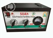 Battery Charger | Solar Energy for sale in Lagos State, Ojo