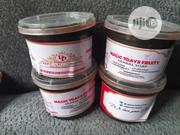 Fruity Herbal Black Soap | Bath & Body for sale in Lagos State, Isolo