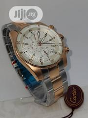 Cartier Chain   Watches for sale in Lagos State, Lagos Island