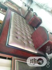 Local Made Bed | Furniture for sale in Lagos State, Ojo