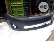 Front Bumper Camry 2012 | Vehicle Parts & Accessories for sale in Lagos State, Mushin