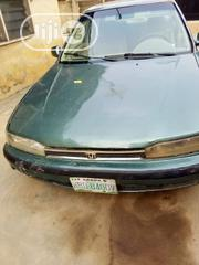 Honda XL 1998 Green | Cars for sale in Osun State, Osogbo