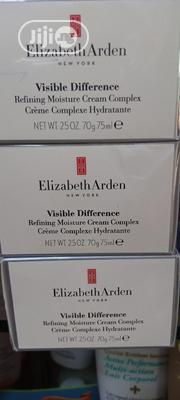 Elizabeth Arden Visible Difference Soap | Bath & Body for sale in Lagos State, Amuwo-Odofin