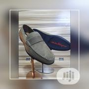 Italain Shoes | Shoes for sale in Lagos State, Lagos Island