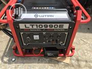 Lutian 10990E | Electrical Equipment for sale in Lagos State, Ojo