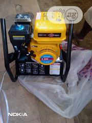 Car Washing Machine 6.5hp | Vehicle Parts & Accessories for sale in Lagos State, Ojo