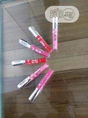 Jordana Lip Out Loud Lip Gloss | Makeup for sale in Lagos State, Ojo