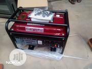 TIGMAX Generator 2.5kva Th6800m | Electrical Equipment for sale in Lagos State, Ojo
