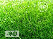 New & High Quality Home & Outdoor Artificial Grass Carpet Turf.   Garden for sale in Lagos State, Mushin