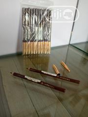 Jordana Eye Brow/Eyeliner Pencil | Makeup for sale in Lagos State, Ojo