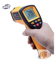 Body Temperature Check/ Infrared Thermometer | Medical Equipment for sale in Lagos State, Lagos Island