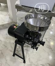 Electric Industrial Grinder For Wet & Dry | Manufacturing Equipment for sale in Lagos State, Ojo