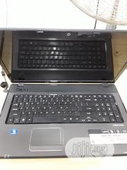Laptop Acer Aspire 7551G 4GB AMD HDD 250GB | Laptops & Computers for sale in Lagos State, Alimosho