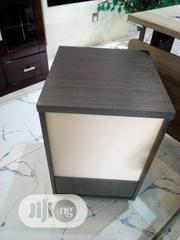 High Quality Office Table   Furniture for sale in Lagos State, Yaba