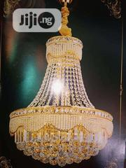 Ceiling Chandelier | Home Accessories for sale in Lagos State, Apapa