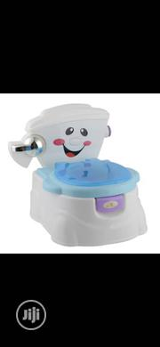 Fancy Cute Kids Potty | Baby & Child Care for sale in Lagos State, Isolo