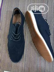 Quality Men's Suede And Sneakers Shoes | Shoes for sale in Lagos State, Lagos Island