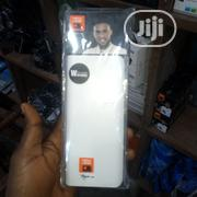 New Age 13000mah Power Bank | Accessories for Mobile Phones & Tablets for sale in Lagos State, Lagos Island