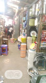 Ceramic Plates Business For Sale | Manufacturing Services for sale in Anambra State, Anambra West