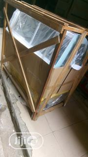 Ice Cream Display 14plate | Store Equipment for sale in Lagos State, Ojo