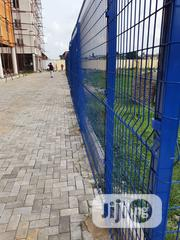 Panel Mesh Fencing | Building & Trades Services for sale in Oyo State, Ibadan