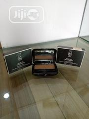 CMB Colour Sense Mineral Blush | Makeup for sale in Lagos State, Ojo