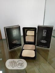 CMB Perfection Microfine Powder   Makeup for sale in Lagos State, Ojo