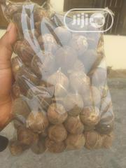 Gorontula Wholesale | Sexual Wellness for sale in Rivers State, Port-Harcourt