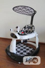 Baby Activity Walker | Children's Gear & Safety for sale in Lagos State, Lagos Island