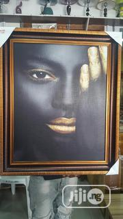Wall Art For People Of Worth   Home Accessories for sale in Lagos State, Surulere