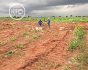 Land for Sale at Shimawa Behind Redemption Camp | Land & Plots For Sale for sale in Lagos State, Ojodu