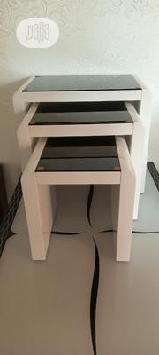 Set Of Center Table   Furniture for sale in Lagos State, Ojo