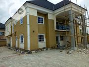 Standard 6 Bedroom Duplex for Sale   Houses & Apartments For Sale for sale in Edo State, Benin City