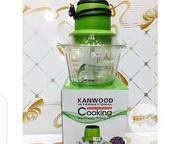 Kanwood Yam Pounder And Grinder | Kitchen Appliances for sale in Lagos State, Alimosho