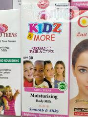 Kids & More Moisturizing Body Lotion ( S/Z) | Baby & Child Care for sale in Lagos State, Amuwo-Odofin